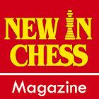 New In Chess icon