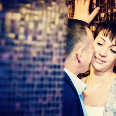 Wedding photographer Yuriy Cherepok (Cherepok). Photo of 12.12.2014