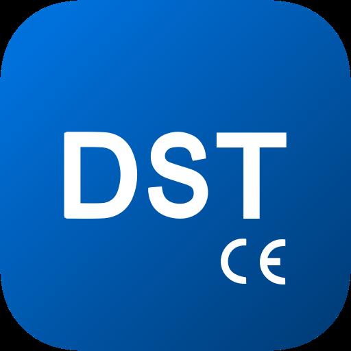 Icon for DST - Dementia Screening Test, Alzheimer Test