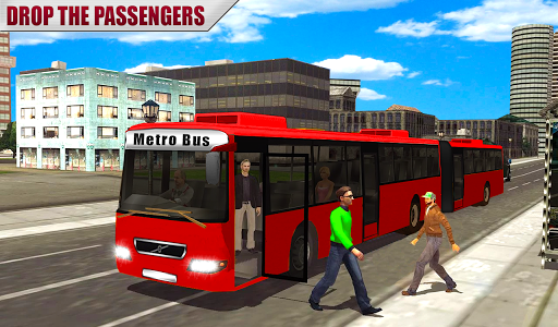 Download Metro Bus Games Real Metro Sim Google Play Softwares - Minecraft bus spiele