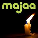 Trauerbilder - Trauer App icon