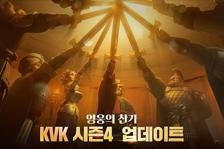 라이즈 오브 킹덤즈 2