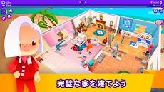 Idle Life Sim - シミュレーションゲームのおすすめ画像4