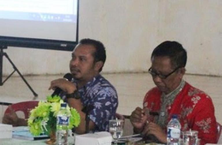 Pilkades Serentak Di Kabupaten Ngawi