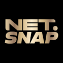 Net Snap icon