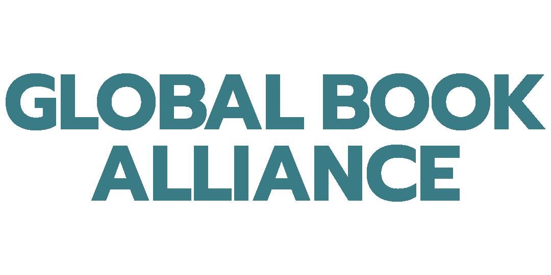 Global Book Alliance