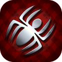 The Best SpiderSolitaire icon