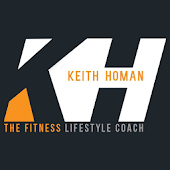 The Fitness Lifestyle Coach