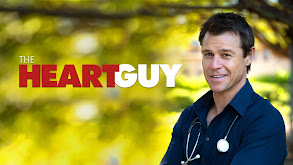 The Heart Guy thumbnail