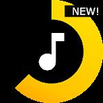 Download Compress MP3 Pro Latest version apk | androidappsapk co