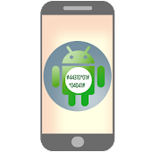 Secret Reset And Master Code Android APK Download Free By Droid Teams