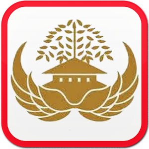 ASN berANEKA - Android Apps on...