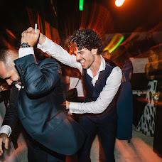 Wedding photographer Matteo Lomonte (lomonte). Photo of 26.06.2018