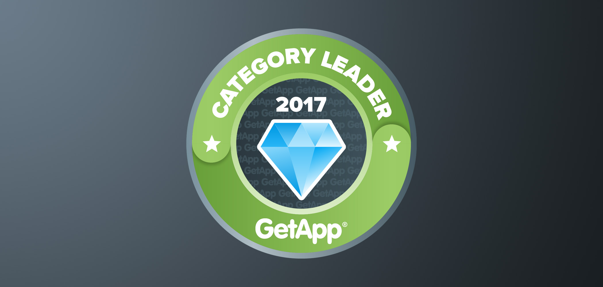 We're proud to announce that Setmore ranked #5 in GetApp's quarterly Category Leader rankings showcase for Reservations and Online Booking!