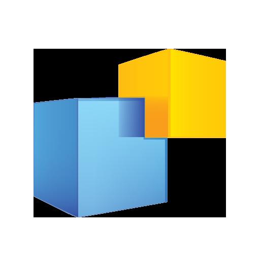 eToolkit Inc avatar image