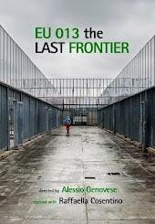 Eu 013 the Last Frontier