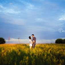 Wedding photographer Vadim Danilenko (VadD). Photo of 14.07.2014