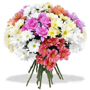 Blumenstrauß Apps Bei Google Play