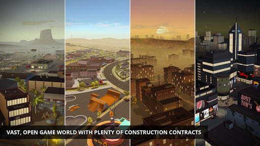 CS2 - Partner Edition 1.11 screenshots 5