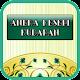Aneka Resepi Kudapan Android apk