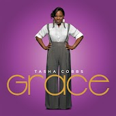 Grace (Live/Deluxe)