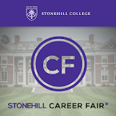 Stonehill Career Fair Plus