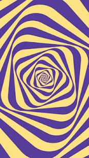 Download hypnotic wallpaper - live spiral wallpaper For PC Windows and Mac apk screenshot 1