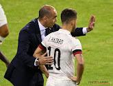 "Martinez kadert Spaanse heisa rond Hazard na uitschakeling Real Madrid: ""Die Engelse manier van doen kan niet verder afstaan van de Spaanse voetbalcultuur"""