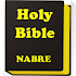 Bible - New American Bible Revised Edition (NABRE) 3.0