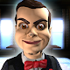 Goosebumps Night of Scares (game)
