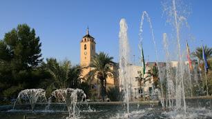 Las actividades tendrán lugar en la Plaza de Abastos.