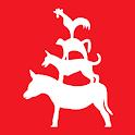 Bremen City App icon