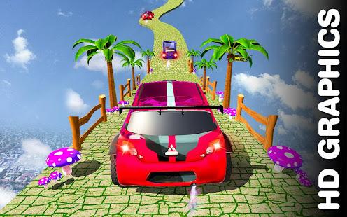 Car Ridezilla for PC-Windows 7,8,10 and Mac apk screenshot 4
