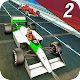 Formula Car Racing Underground 2: Sports Car Stunt APK