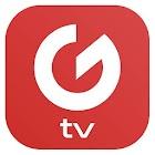 mindiGO TV icon
