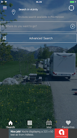 Campervan.Guide Free Apk Download Free for PC, smart TV