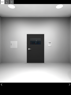 Escape Game-Water Room- screenshot thumbnail