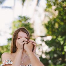 Wedding photographer Irina Kripak (Kripak). Photo of 11.12.2018