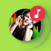Music Ringtones Free Download