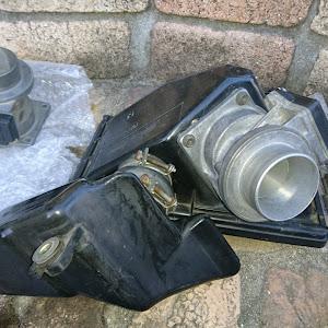 180SX KRS13 CA18のカスタム事例画像 180SXと共に熱走さんの2019年08月02日13:16の投稿