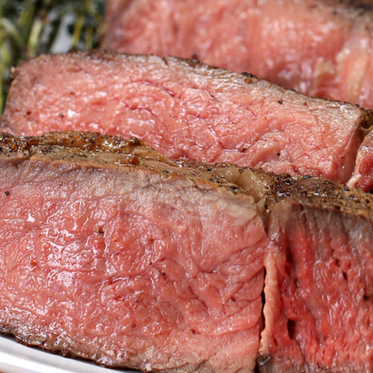 This Step-By-Step Guide Will Teach You How To Make The Best Steak