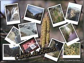 Photo: Cañón de Añisclo-viajesenfamilia.it