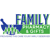 Family Pharmacy and Gifts