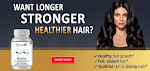 Want To Regain The Lost Hairs Try Biotin Extract Capsules