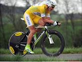 Sagan won in tegenstelling tot Valverde en Planckaert net niet op 27 april