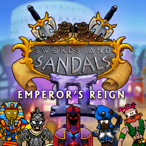 swords and sandals 3 guide