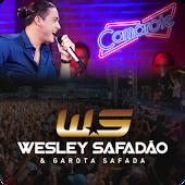 Wesley Safadão  LED
