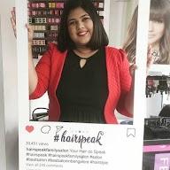 Hair Speak Family Salon, Jp Nagar photo 3