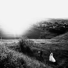 Свадебный фотограф Игорь Шевченко (Wedlifer). Фотография от 10.06.2018