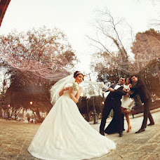 Wedding photographer Radzh Stiven (rjstvn). Photo of 25.03.2014